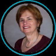 Kathy Stiell
